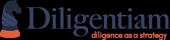 Diligentiam