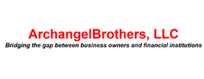 Archangel Brothers LLC