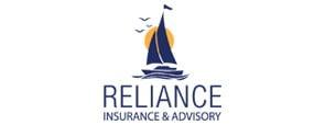 Reliance Insurance & Advisory