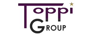 Toppi Group